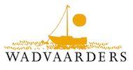 Wadvaarders – unsere Schwesterorganisation Niederlande / Holland