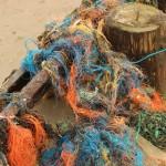 R 7-2 Fischernetze aller Farben